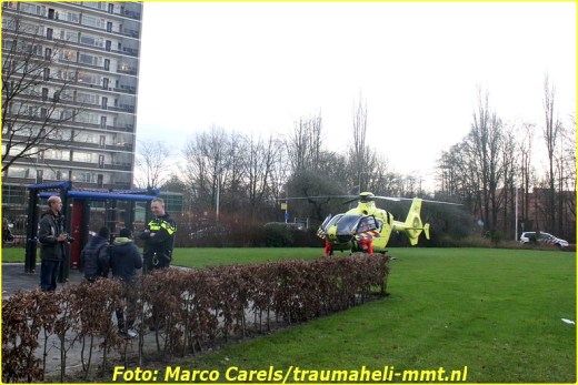 2014 12 24 amstelveen (6)-BorderMaker