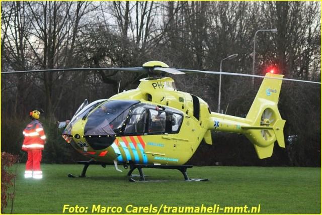 2014 12 24 amstelveen (8)-BorderMaker