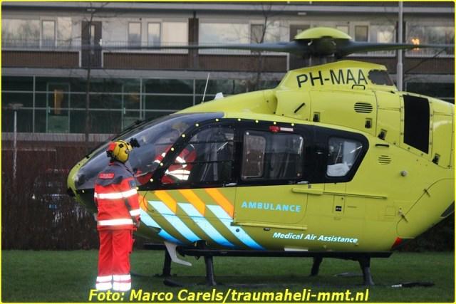 2014 12 24 amstelveen (9)-BorderMaker