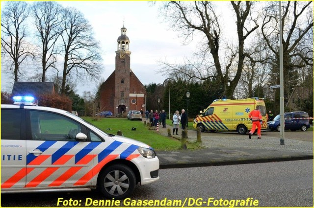2014 12 25 oude p (3)-BorderMaker