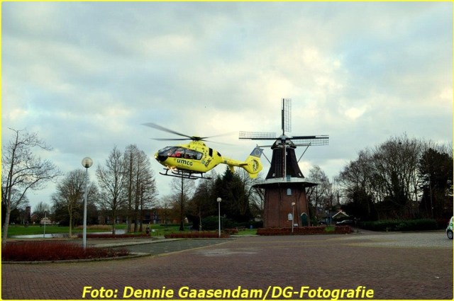 2014 12 25 oude p (8)-BorderMaker