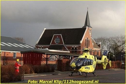 2014 12 26 SLOCHTEREN (2)-BorderMaker