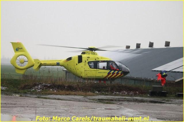 2014 12 27 ter aar 001 (15)-BorderMaker