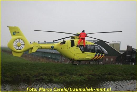 2014 12 27 ter aar 001 (18)-BorderMaker