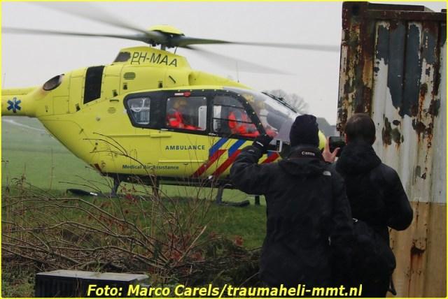 2014 12 27 ter aar 001 (22)-BorderMaker