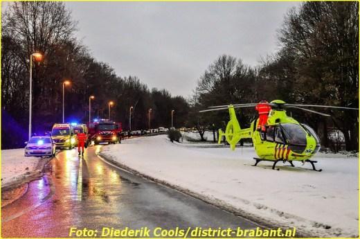 2014 12 29 tilburg (1)-BorderMaker