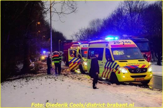 2014 12 29 tilburg (2)-BorderMaker