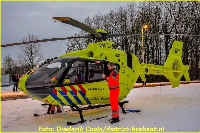 2014 12 29 tilburg (3)-BorderMaker