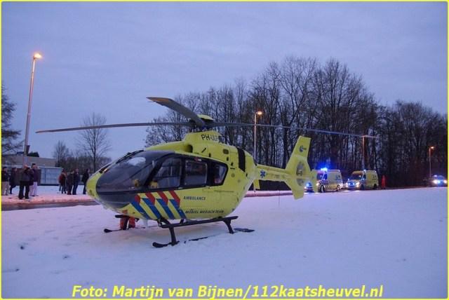 2014 12 29 tilburg2 (3)-BorderMaker