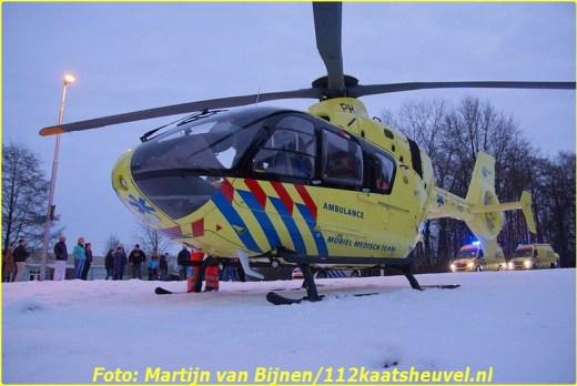 2014 12 29 tilburg2 (4)-BorderMaker