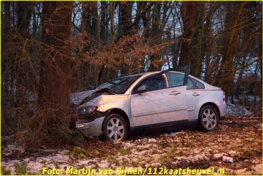 2014 12 29 tilburg2 (6)-BorderMaker