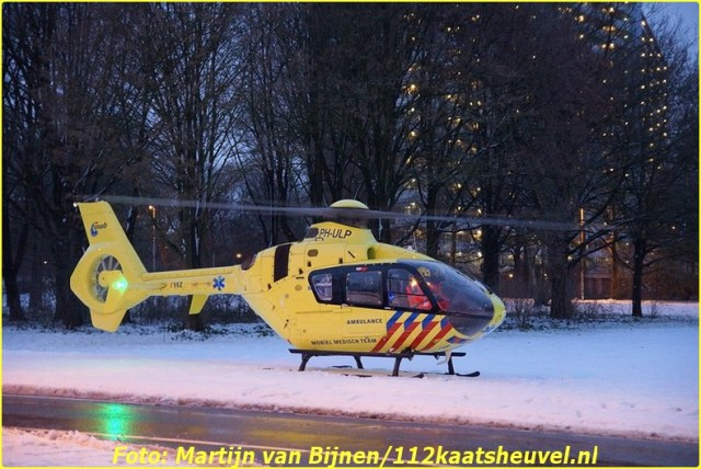 2014 12 29 tilburg2 (7)-BorderMaker