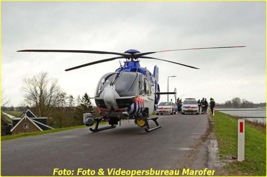 2014 21 21 MAROFER SCH (2)-BorderMaker