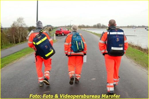 2014 21 21 MAROFER SCH (3)-BorderMaker
