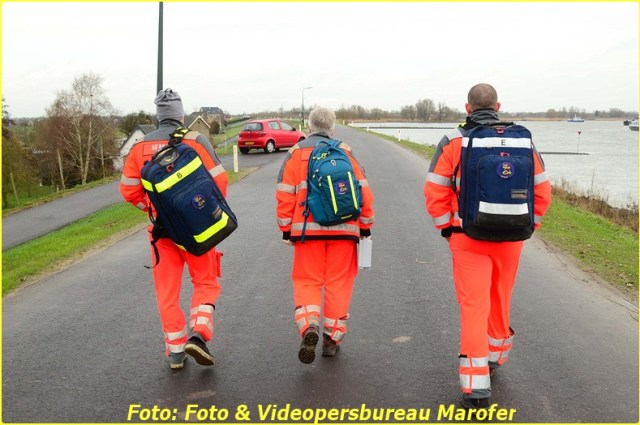 2014 21 21 MAROFER SCH (3)-BorderMaker