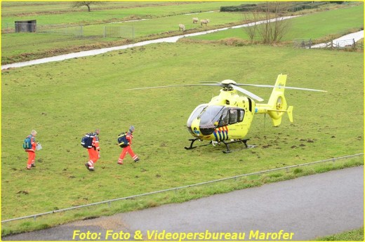 2014 21 21 MAROFER SCH (4)-BorderMaker