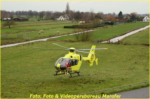 2014 21 21 MAROFER SCH (6)-BorderMaker
