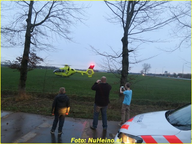 NuHeino.nl Lifeliner 27-12-2014  (2)-BorderMaker