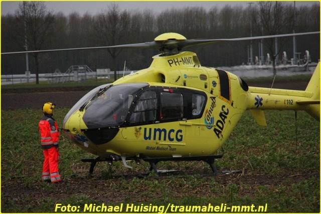 15-01-2015 N387 Slochteren (20)-BorderMaker