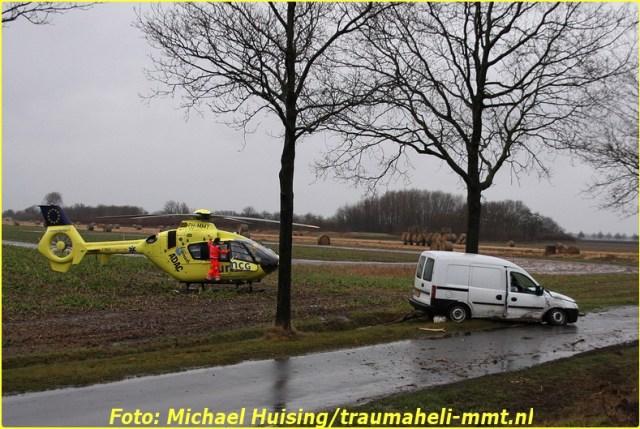 15-01-2015 N387 Slochteren (5)-BorderMaker