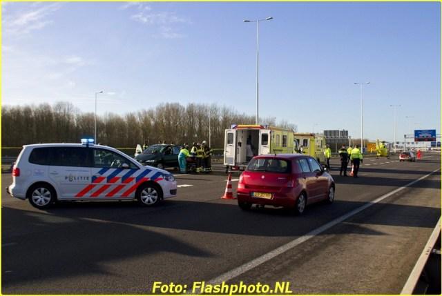 2015 01 02 rotterdam a15 (5)-BorderMaker