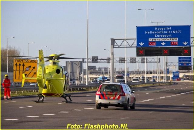 2015 01 02 rotterdam a15 (6)-BorderMaker