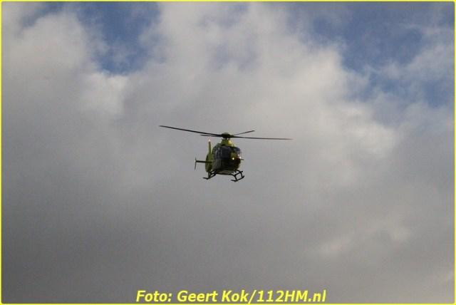 2015 01 04 lekkerkerk (58)-BorderMaker