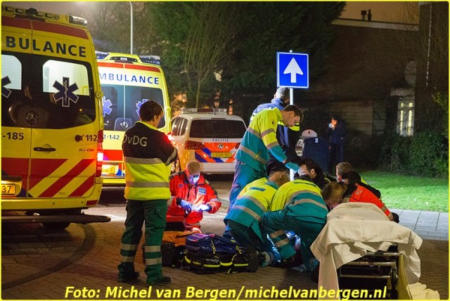 2015 01 06_mondriaan_01 (6)-BorderMaker