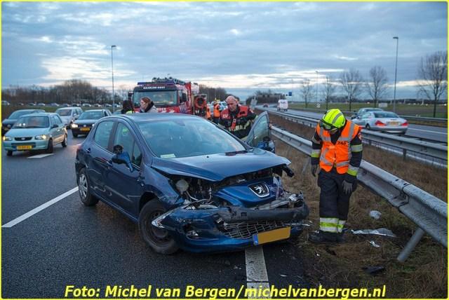 2015 01 13_schipholweg_01 (3)-BorderMaker