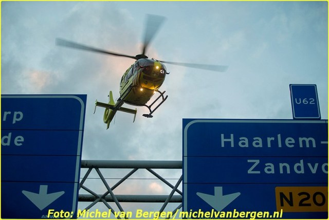 2015 01 13_schipholweg_01 (9)-BorderMaker