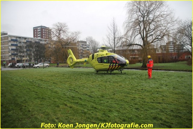 2015 01 15 leiderdorp (12)-BorderMaker