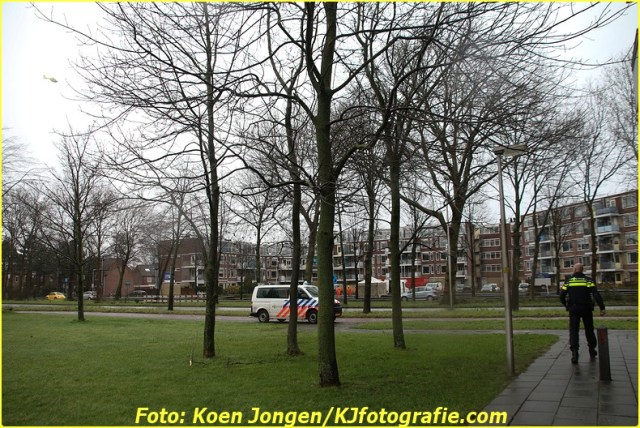 2015 01 15 leiderdorp (3)-BorderMaker