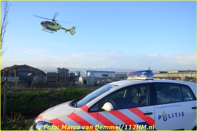 2015 01 16 Ernstig ongeval ZHN (11) [1600x1200]-BorderMaker