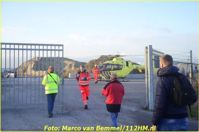 2015 01 16 Ernstig ongeval ZHN (18) [1600x1200]-BorderMaker