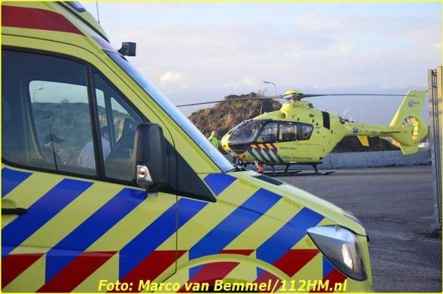 2015 01 16 Ernstig ongeval ZHN (31) [1600x1200]-BorderMaker