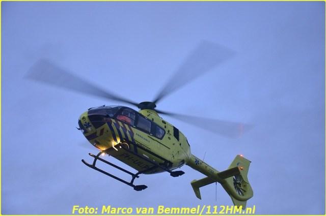 2015 01 16 Ernstig ongeval ZHN (49) [1600x1200]-BorderMaker