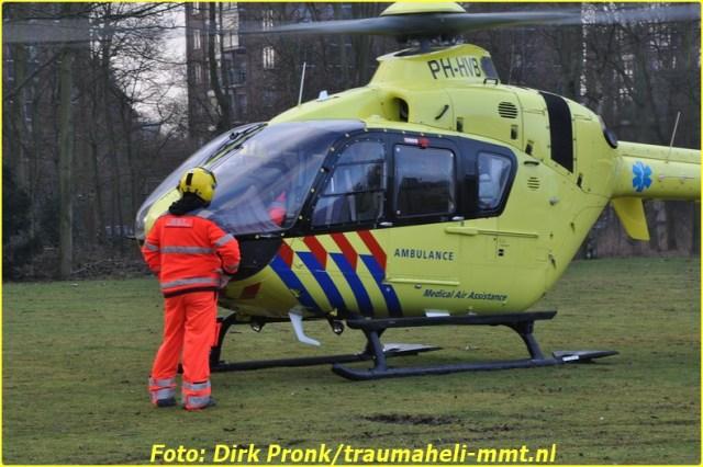 2015 01 20 leidschen dirk (7)-BorderMaker