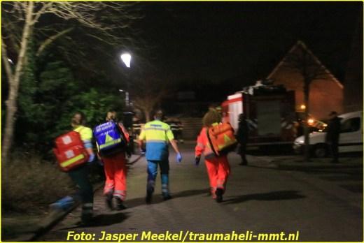 2015 01 21 mmt inzet Liesbos 011 (4)-BorderMaker