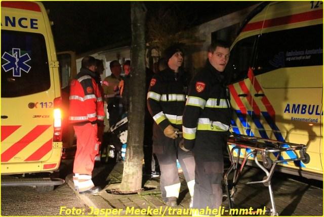 2015 01 21 mmt inzet Liesbos 011 (6)-BorderMaker