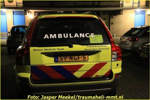 2015 01 21 mmt inzet Liesbos 011-BorderMaker
