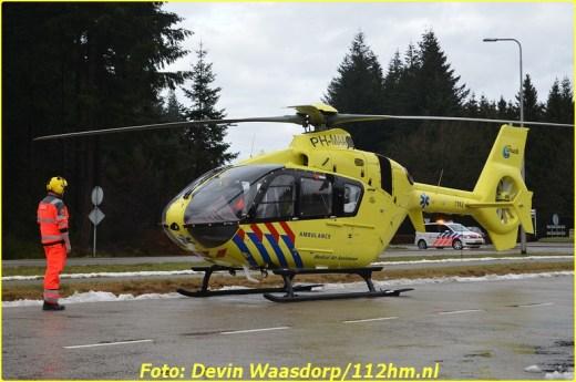 2015 01 26 voorthuizen (4)-BorderMaker