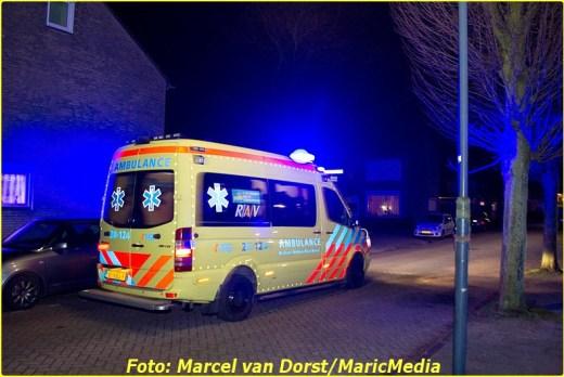 2015 01 27 Oosterhout (2)-BorderMaker