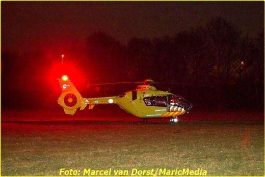 2015 01 27 Oosterhout (4)-BorderMaker