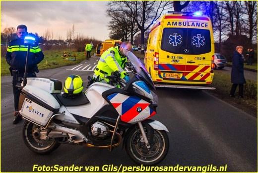 2015 01 27 st oedenrode (3)-BorderMaker