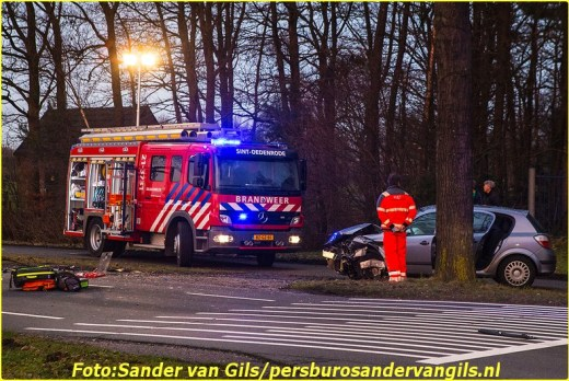 2015 01 27 st oedenrode (6)-BorderMaker