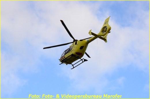 2015 01 31 zoetermeer (4)-BorderMaker