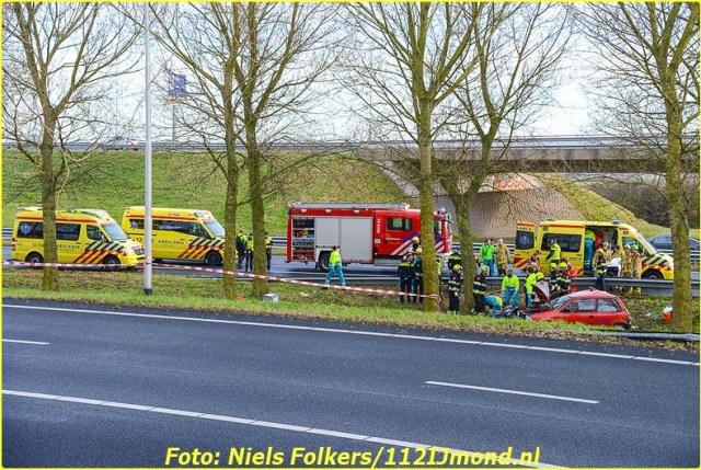 20150107_Beverwijk-6-BorderMaker