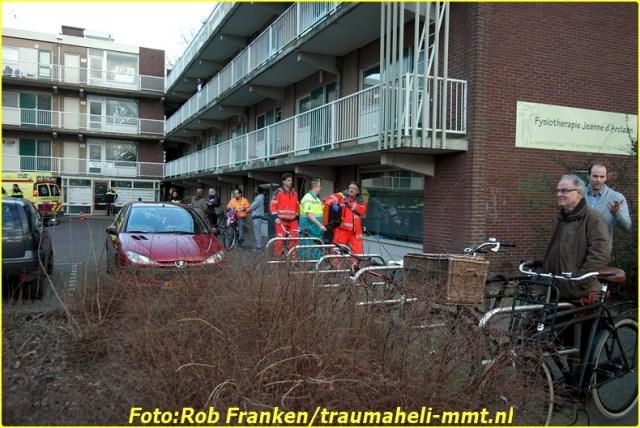 2015 02 13 amstelveen (1)-BorderMaker