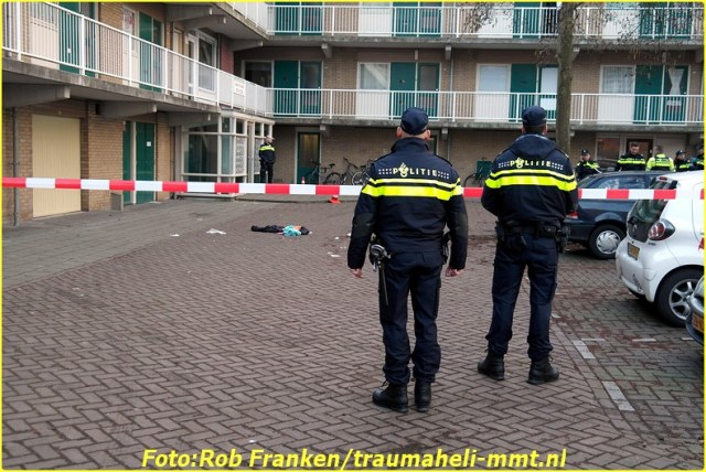 2015 02 13 amstelveen (5)-BorderMaker
