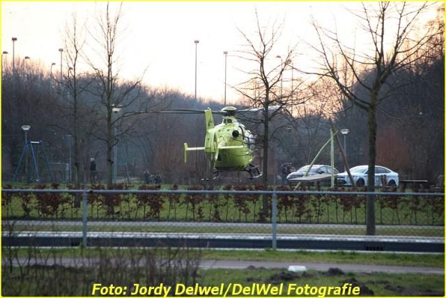 2015 02 14 almere (1)-BorderMaker